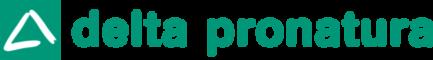 Delta Pronatura Logo